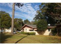 Home for sale: 15319 N.W. 140, Alachua, FL 32615