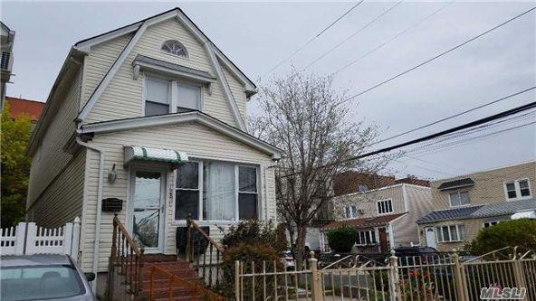 198-35 32 Rd., Flushing, NY 11358 Photo 20