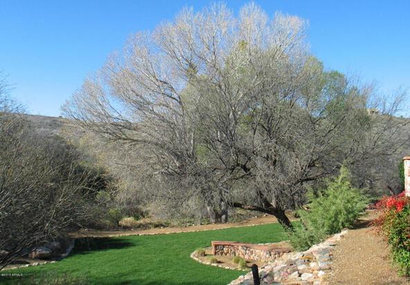 12431 S. Caballo Terrace, Mayer, AZ 86333 Photo 25