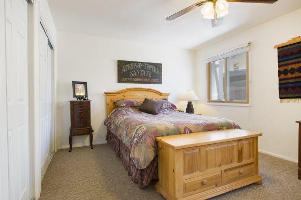 663 Bishops Lodge, Santa Fe, NM 87501 Photo 19