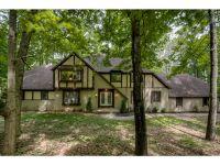 Home for sale: 5117 Foxfire Trail, Kingsport, TN 37664