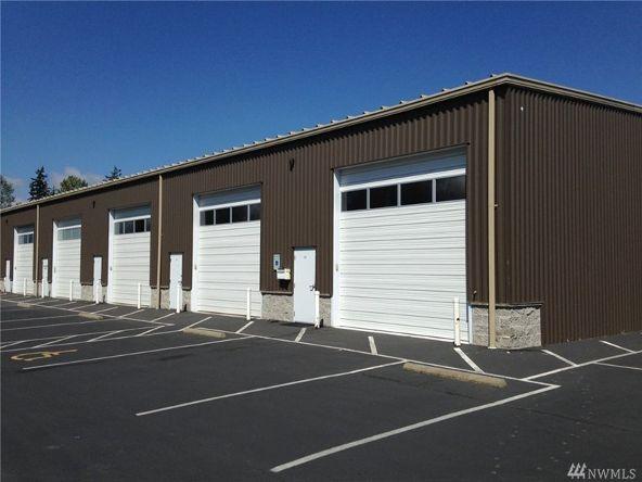 3610 Irongate Rd., Bellingham, WA 98226 Photo 1