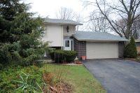 Home for sale: 4n234 Cedar Ln., Addison, IL 60101