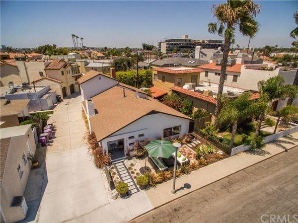 107 Venetia Dr., Long Beach, CA 90803 Photo 32