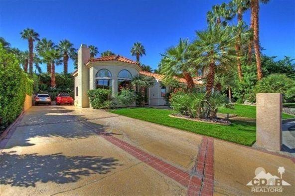 72531 Theodora Ln., Palm Desert, CA 92260 Photo 34