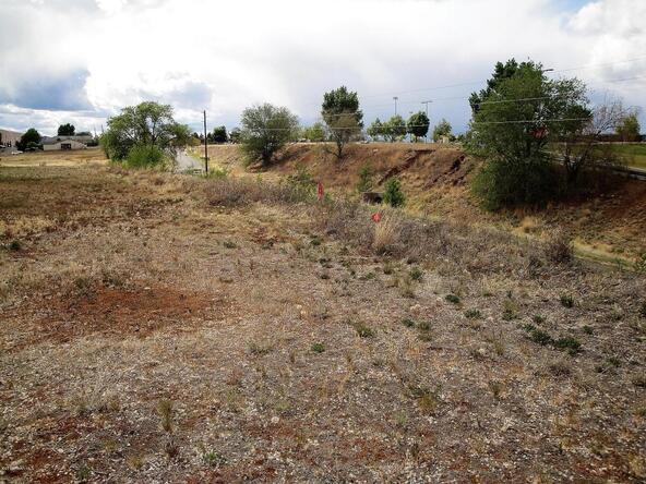 8451 E. Stevens Dr., Prescott Valley, AZ 86314 Photo 8