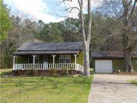 Home for sale: 240 Wimberly Hill Rd., Cedartown, GA 30125