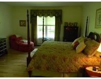 Home for sale: 95 Pleasant St., Southampton, MA 01073