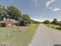 Home for sale: Magnolia Loop, Millbrook, AL 36054