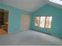 Home for sale: 130 Pine Ridge Dr., Newark, NY 14513