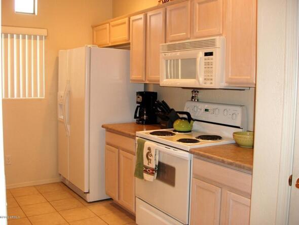 11500 E. Cochise Dr., Scottsdale, AZ 85259 Photo 7