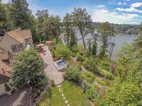 Home for sale: 16715 Phantom Bluff Ct., Lake Oswego, OR 97034