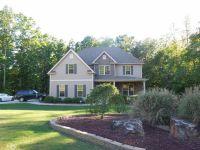 Home for sale: 103 Cureton Ln., Moreland, GA 30259