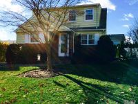Home for sale: 76 Highfield Ave., Port Washington, NY 11050