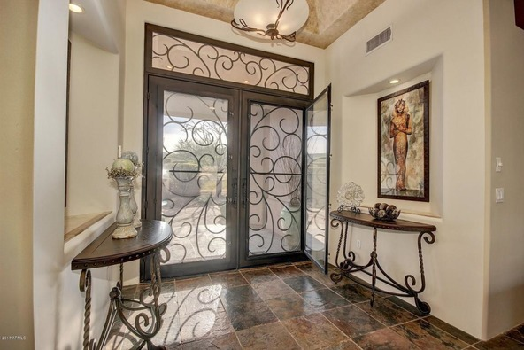 15641 N. Cabrillo Dr., Fountain Hills, AZ 85268 Photo 7