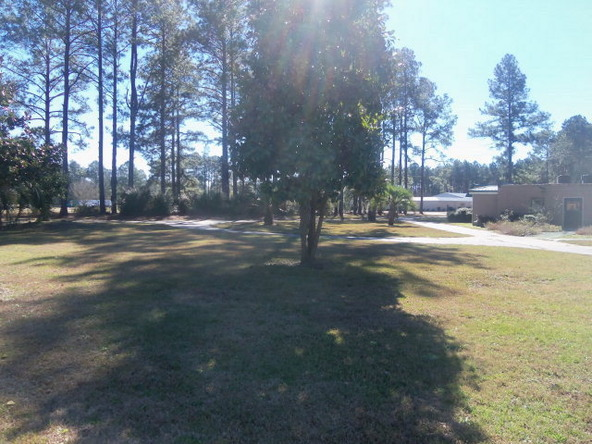 821 26th Ave., Moultrie, GA 31768 Photo 5