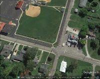 Home for sale: 9615 E. Jackson, Selma, IN 47383