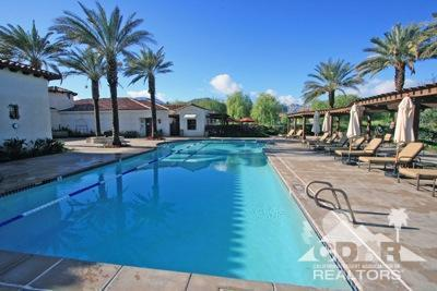 50500 Los Verdes Way, La Quinta, CA 92253 Photo 46