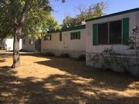 Home for sale: 4194 George Ave. #16, Olivehurst, CA 95961