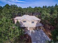 Home for sale: 445 Saxon Pl., Castle Rock, CO 80108