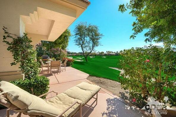 461 Desert Holly Dr., Palm Desert, CA 92211 Photo 14