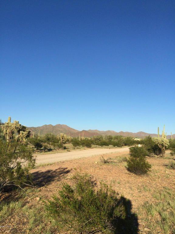 11715 Tortoise Trail, Tucson, AZ 85743 Photo 10