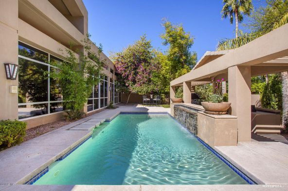 6320 E. Calle Bruvira Avenue, Paradise Valley, AZ 85253 Photo 15