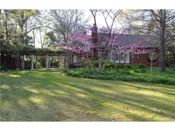 3147 Thomas Avenue, Montgomery, AL 36106 Photo 86
