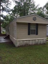 Home for sale: 64096 Mangano #172, Pearl River, LA 70452