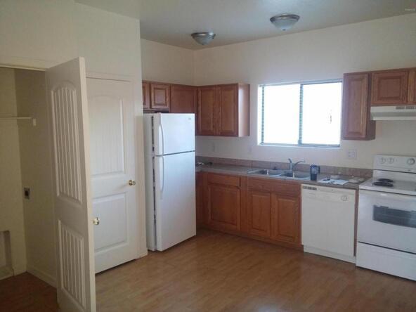 9820 E. la Palma Avenue, Gold Canyon, AZ 85118 Photo 18
