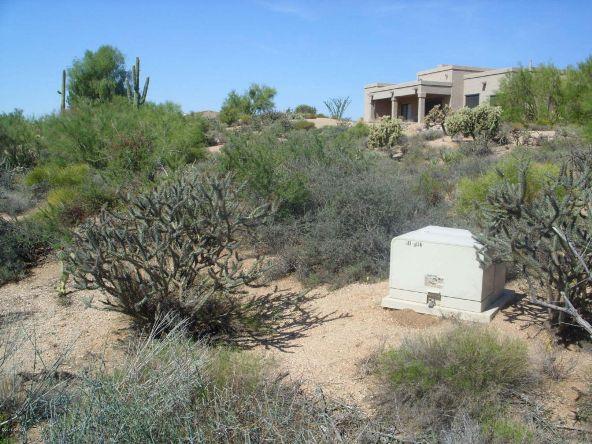 36448 N. Wildflower Rd., Carefree, AZ 85377 Photo 2