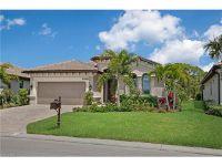 Home for sale: 28484 San Amaro Dr., Bonita Springs, FL 34135