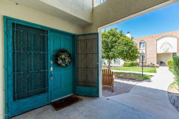7736 E. Camelback Rd., Scottsdale, AZ 85251 Photo 2