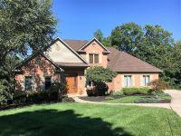 Home for sale: 2339 Quail Run Farm Ln., Green Township, OH 45233