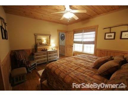 334 Cedar Valley Dr., Wedowee, AL 36278 Photo 18