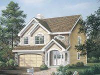 Home for sale: 37695 North North Avenue, Beach Park, IL 60087