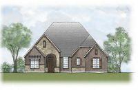 Home for sale: 3413 Royal Ridge Dr., Rockwall, TX 75087