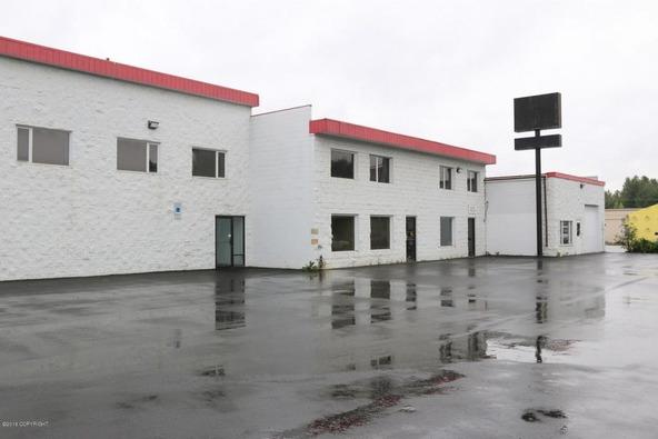 7031 Arctic Blvd., Anchorage, AK 99518 Photo 7