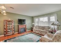 Home for sale: 4 Roe Cir., Monroe, NY 10950