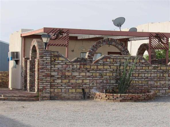 12621 E. 47th Dr., Yuma, AZ 85367 Photo 27