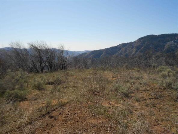 Tract 2 Robie Ridge, Boise, ID 83716 Photo 4