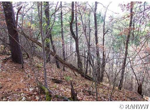 Lot 2 579th St., Menomonie, WI 54751 Photo 5