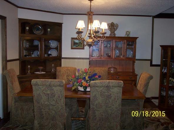 108 Charles, Murfreesboro, AR 71958 Photo 23