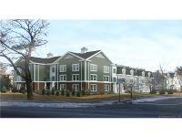 Home for sale: 2 Bishop Rd. 304, West Hartford, CT 06119