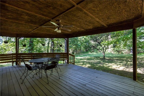 2609 Orchard Hill Rd., Siloam Springs, AR 72761 Photo 31