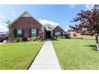 Home for sale: 20407 E. 46th St., Broken Arrow, OK 74014
