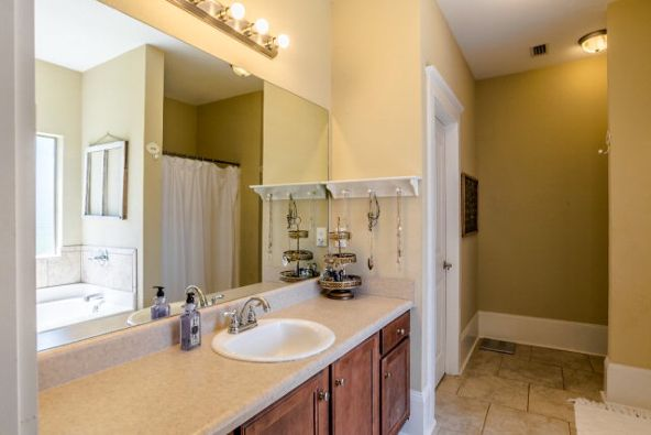 1202 Crown Walk Dr., Foley, AL 36535 Photo 8