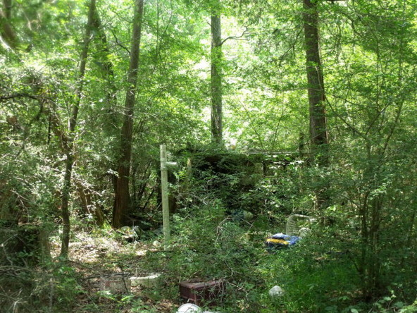 17311 County Rd. 9, Summerdale, AL 36580 Photo 16