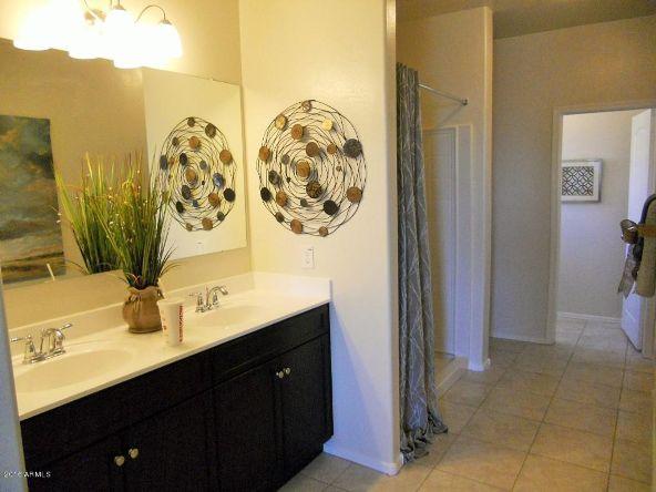 29965 W. Whitton Avenue, Buckeye, AZ 85396 Photo 16