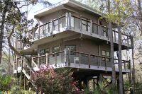 Home for sale: 142 Park Avenue, Sopchoppy, FL 32358